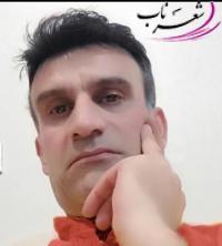 وحید کیاپور( تنها)