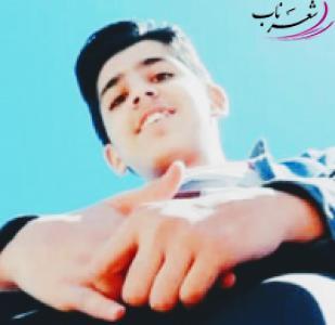 محمد طاها بابامیر ساطحی
