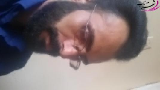 حسین فیضی(تکیده)