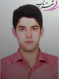 حسن محمدزاده