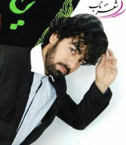 حمید میرزانژاد