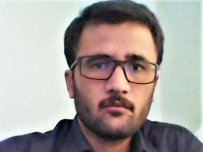 سروش افغان