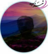صمد خواجه وند(فردوس )