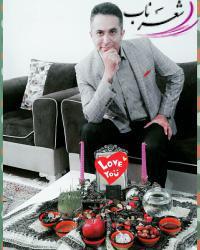عسگر بهمن یار