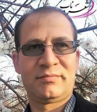 جلیل باروقی
