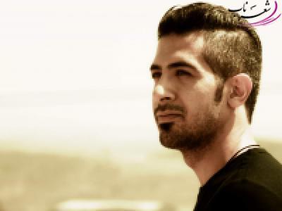 محسن رفعتی