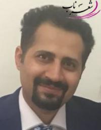 مجید آریانژاد