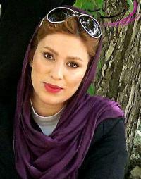 مهدیه مجیدی
