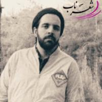 عکس شاعر حسین مشهدی حسین