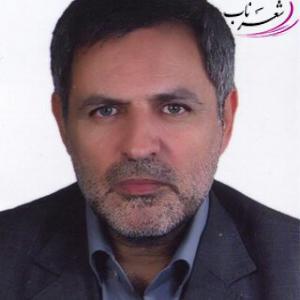 محمد رضا اسدی