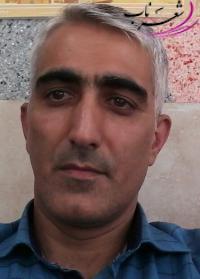 سید اسلام سادات حسینی