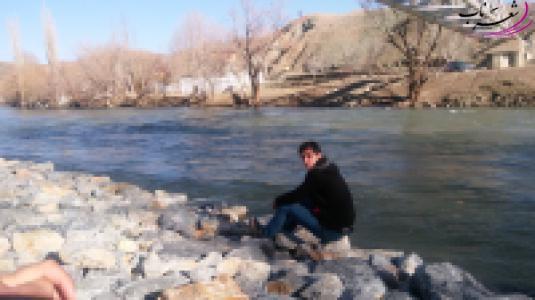 محمد جواد مولوی
