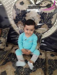 حسین بشکوفه
