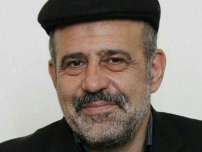 سید محمد علی سهیلی (سهیل)
