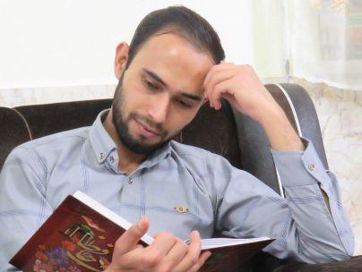 محمد فاضلی نژاد
