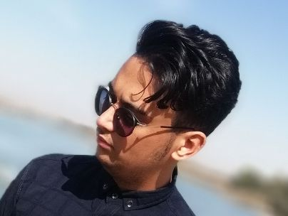 سید حسن سبزقبا