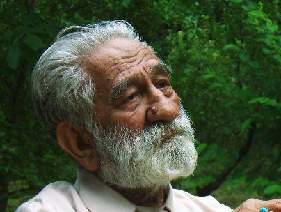 هومان شریفی