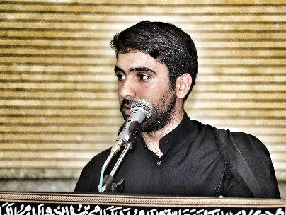 علی باصریان خلجانی(یاسمین)
