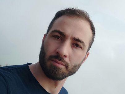 تارخ محمدزاده