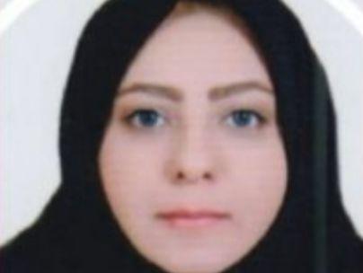بهاره فرزان پور