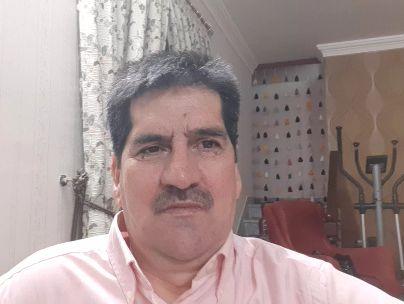 محمد توکلی