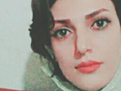 سحر موسوی