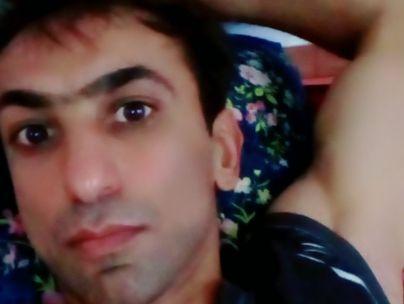 مجید قلیچ خانی