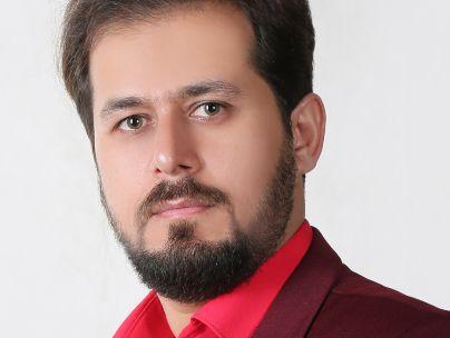 بهزاد غدیری (شاعر کاشانی)