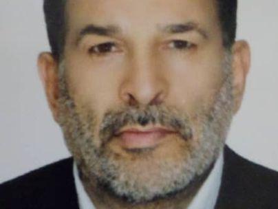 عبدالله آزادی نژاد (رضوان)
