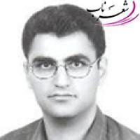 حمید رضا ناصری