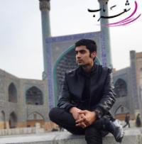 رضا ابوهادی (برسام)