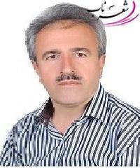 سلیمان بوکانی حیق(بوکانی نقده ای)