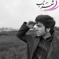 عکس شاعر سید رضا منبتی
