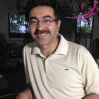 بهمن بیدقی