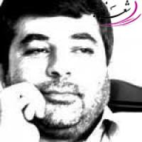 عکس شاعر حبیب حسن نژاد