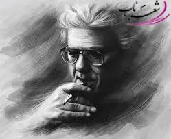 علی شریف زاده (هورداد)