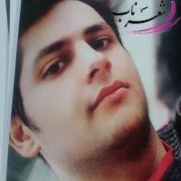 حامد کیانی