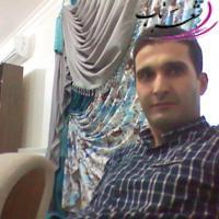 محمود اسودی