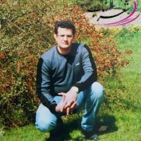 محمدرضا درویش زاده