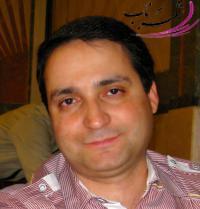 محمدرضا (نور)