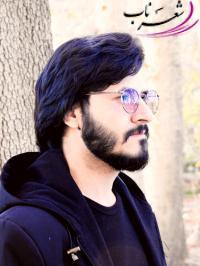 علی اصغر جودان(جاوید)