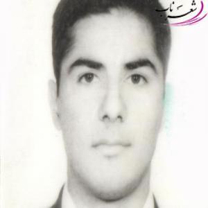 جمال هادی پور