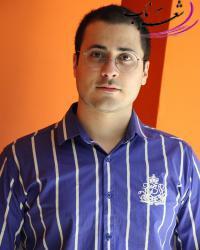 شهاب مهری