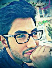 حسین کیانی