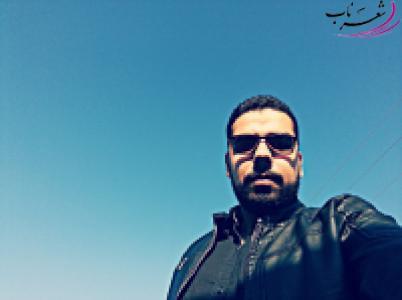 عکس شاعر عباس محقق عطائی