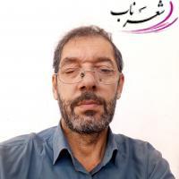 رضا بلالی