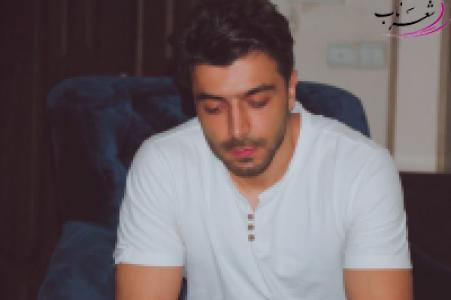 مسعود اسماعیلی