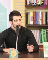 محسن کاویانی