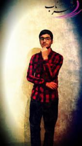 امیرمحمد قلندری (کیان)