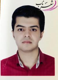 سعید کاوسی غربی